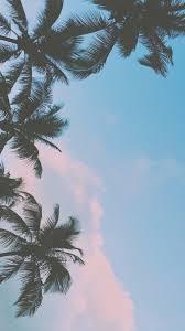 Tumblr Wallpaper Iphone Blue Pastel