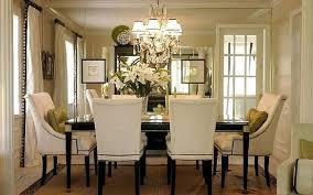 Large Modern Chandeliers Funky Dining Room Lighting Ideas