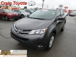 Toyota Rav4 Craigslist - Automotif And Modification Craigslist Indiana Cars And Trucks By Owner Best Car Models 2019 20 Cadillacs Wwwtopsimagescom 12 Mustdo Tips For Selling Your Car On Monterey For Sale All New Release 5 1973 Volkswagen Thing Perfect Examples Of Why You Should Never And Used Cmialucktradercom Mobile Alabama Denver Co Updates Phoenix Search In All North Carolina Semi In Ga On Various Va Top