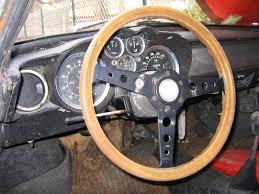 refaire un interieur de voiture comment restaurer un intérieur bois restaurations anciennes