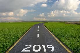 100 Horizon Trucking What Is On The Horizon For 2019 Crane Worldwide Logistics