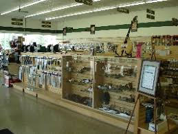 woodwork woodworking stores in indianapolis plans pdf download