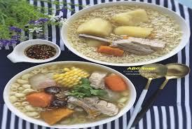 abc cuisine awesome abc cuisine fresh hostelo
