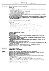 Resume Format For Garment Production Manager   Resume Format ... Product Manager Resume Samples Template And Job Description What Are Some Best Practices For Writing A Resume The 15 Reasons Tourists Realty Executives Mi Invoice 7 Musthaves Every Examples By Real People Telekom Junior Product Sample Complete Guide 20 Top Jr Junior Senior Templates Visualcv Associate Velvet Jobs Monstercom