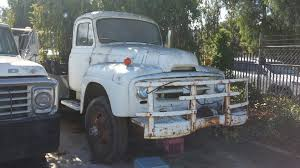 1955 International Harvester R-140 4x4 That I Am Going To Get My ... Hannover Sep 20 Man Diesel Truck From 1955 At The Intertional Old Stock Photos Cali_ih_r100 Scout Specs Modification Harvester R100 Fast Lane Classic Cars Photo Dcf405 Golden Age Of Ebay Co R132 Vintage Autolirate R110 34 Ton Erskine Exterior Color Red R120 Ton Truckantiqueclassic 1951 1952 1953 1954 Intertional Harvester Pickup Truck 3 Row