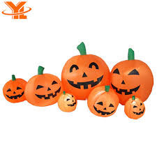 Halloween Yard Inflatables 2014 by Inflatable Halloween Decorations Inflatable Halloween Decorations