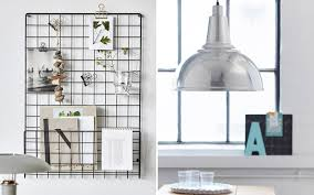 Home Interiors Shop The Best Homeware And Interiors Shops To Suit Every