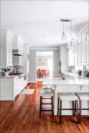 Full Size Of Kitchenkitchen Color Ideas With Oak Cabinets Kitchen White And