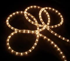 102 clear indoor outdoor christmas rope lights walmart com