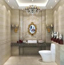 bathroom tile lowes tiles flooring floor andyozier