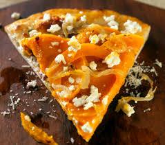 Healthy Pumpkin Desserts For Thanksgiving by Vegetarian And Vegan Pumpkin Recipes For Autumn