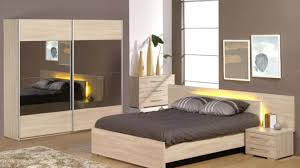 chambre adulte taupe deco chambre adulte taupe