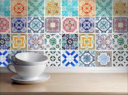 Glass Backsplash Tile Cheap by Kitchen Glass Tile Backsplash Mosaic Tiles Tiles For Sale