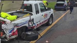 Tow Truck Operators Count Their Blessings Following Crash On I-390 ... Tow Truck Dodge Company Accused Of Preying On Vehicles At Local 7eleven Bklyner Towing Buffalo Ny Cheap Service Near You 716 5174119 Trucks For Sale Ebay Upcoming Cars 20 Allegations Of Police Shakedowns Add To Buffalos Tow Truck Wars Kenworth Home Inrstate North East Inc Schenectady Tv Show Big Wrecker Semi Youtube Competitors Revenue And Employees New Used For On Cmialucktradercom