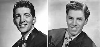 Living Up Jerry Lewis 1954 Stock Photos U0026 Living Up Jerry Lewis by Happy Birthday Mr Lewis The Kid Turns 90 Moma