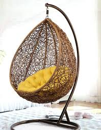Hanging Chair Indoor Ebay by Hanging Chair Indoor U2013 Airportz Info