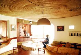100 Home Interiors Magazine Tropical Architecture Current Research Transnational