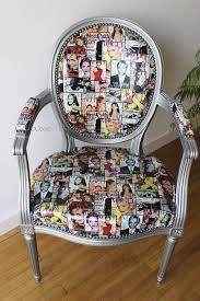 relooking fauteuil louis xv les 25 meilleures idées de la catégorie fauteuil medaillon sur