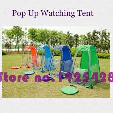Aliexpress.com : Buy On Sale 1 Person Private Sun Shade Watching ... Pop Up Awnings For Sale Popup Camper Awning Retractable Campers Coleman Grand Tour Chris Dometic Trim Line Rv Patio Camping World Manual And Volt S With Vertical Arms Roof Top Awning Bromame Pop Up Awnings For Sale Chrissmith Used Reviews Repair On In Ca The Pergola Garden Winds Gazebo Hexagon Replacement Top And Canopies 180992 Big Salequictent Silvox Cabana Popups 9 Best 25 Tent Ideas On Pinterest Trailer Shademaker Bag Garage
