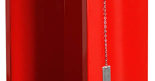 Recessed Fire Extinguisher Cabinet Detail by Cabinet Fire Extinguisher Amazing Semi Recessed Fire