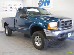 100 Truck Blue Book Values Used