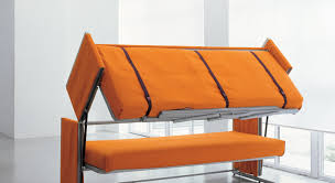 Target Sofa Bed Nz by Superb Figure Sofa Minimalist Living Room About Sectional Sofa