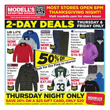 Modell's Sporting Goods Black Friday 2019 Ad, Deals And Sales 32 Degrees Weatherproof Rain Suit 179832 Jackets 50 Off Fleshlight Coupon Discount Codes Oct 2019 10 Best Tvs Televisions Coupons Promo 30 Coupons Promo Discount Codes Fabfitfun Fall Subscription Box Review Code Bed Bath Beyond 5 Off Save Any Purchase 15 Or The Culture Report Reability Study Which Is The Site 1sale Online Daily Deals Black Friday Startech Coupon Code Tuneswift Underarmour 40 Off 100 For Myfitnesspal Users Ymmv