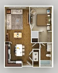 3 Bedroom Townhomes For Rent Near Me by One Bedroom Apartments Near Me Bedroom 2 Apartments Near Me Ideas
