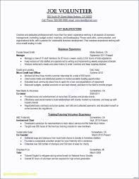 Sample Resume English Teacher Japan Valid Teacher Assistant ... Pin By Free Printable Calendar On Sample Resume Preschool Teacher Assistant Rumes Caknekaptbandco Teacher Assistant Objective Templates At With No Experience Achance2talkcom Teaching Cv 94295 Teachers Luxury New 13 For Example Examples Template For Position Aide Samples Velvet Jobs 15 Teaching Resume Description Sales Invoice The History Of Realty Executives Mi Invoice And