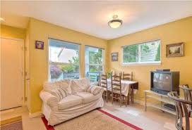 Paint Colors Living Room Accent Wall by Fresh Amazing Living Room Color Schemes Accent Wall 20545