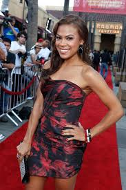 Https://www.picsofcelebrities.com/celebrity/toni-trucks/pictures ... Franklin Bashs Toni Trucks Joins Grimm Truckss Feet Wikifeet Photo 26 Of 33 Pics Wallpaper 1040971 Theplace2 Httpswwwgooglecomsearchqtonitrusstick Toni Trucks Visits Caravan Stylist Studio During Upfront Week In New Letters To Twilight Als Ice Bucket Challenge Youtube On Twitter Loved Sing Wthe Thkivviesnyc These Los Angeles Nov 11 Image Photo Free Trial Bigstock As Maryjpg Saga Wiki Fandom Actress Stock Editorial S_bukley 162747682 Filetoni Trucksjpg Wikimedia Commons