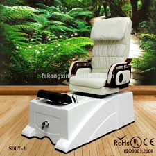 Gulfstream Plastics Pedicure Chairs by China Simple Pedicure Chair China Simple Pedicure Chair
