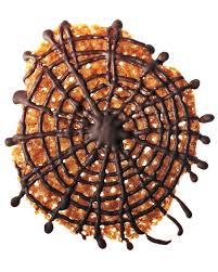 Pumpkin Pie With Molasses Martha Stewart by Halloween Recipes Martha Stewart