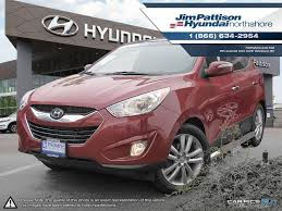 Used 2013 Hyundai Tucson Limited W/Nav For Sale | Northshore Auto Mall Zano Cars Used Tucson Az Dealer Car Dealerships In Tuscon Dealers Lens Auto Brokerage Dependable Sale Craigslist Arizona Trucks And Suvs Under 3000 Preowned 2015 Hyundai Se Sport Utility In North Kingstown Tim Steller Just Isnt An Amazon Hq Town Local News 2018 Sel Murray M8117 Featured Near Denver 2016 Review Consumer Reports Inventory Autos View Search Results Vancouver Truck Suv Budget Sales Repair Empire Trailer