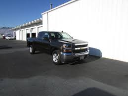 Shop New And Used Vehicles - Solomon Chevrolet In Dothan, AL Charlie Obaugh Chevrolet Waynesboro Truck Dealer Staunton New Trucks Place Strong In 2018 Kelley Blue Book Best Resale Used 2015 Silverado 1500lakewood Co 1gcukrec3ff201531 Diy A Truckbuying Guide Five Special Edition Ram 1500s You May Find On A Lot Atv 2019 20 Top Car Models Ford F150 Enhanced Perennial Bestseller Kbb Value Of 20 Unique Cars Oxivasoq Kbb Trade Value Accurate 27566 Fresno Buick Gmc Preowned And Truck Dealership Clovis Pickup Buy Of