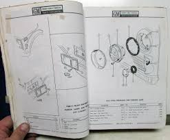 1965-1975 Chevy GMC Canadian Truck Dealer Parts Book Light Duty ... Custom Designed System Is Easy To Install The Hurricane Heat Cool Gmc 1975 6500 Wiring Schematics Auto Electrical Diagram Chevrolet Truck Parts Steering Power Chevy Accsories 2016 Best Grille Carviewsandreleasedatecom Flashback F10039s New Arrivals Of Whole Trucksparts Trucks Or Home Farm Fresh Garage 641975 Chevrolet Chevy Camaro Nova Chevelle Etc Parts 2018 Square Body Gm Just Announced That They Will Be Chevy Parts Besealthbloginfo 1976 K20 Image Kusaboshicom