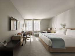New York Hotels With Family Rooms by The 10 Best Family Hotels In New York City Usa Booking Com