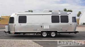 Summer Clearance RV Sale