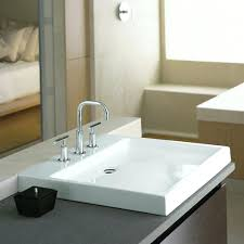 Home Depot Bathroom Sinks Faucets by Bathroom Sink Home Depot Kohler Bathroom Sink Pedestal Sinks D