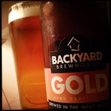 Backyard Brewhouse Gold (4.4%) | CAMRGB Direct Fire John Makes Beer Backyard Brewhouse On Twitter Shop Open From 930 1230 Today The Candle Candleshopmitch Tickets For Inw Brewers Collaboration Event In Spokane From Bluenose Reviews Blonde By 32 Inland Northwest Breweries Meetup At Noli May 18th Barn Winery And Microbrewery Family Owned Operated 100 World U0027s Best City Is Wisconsin Brewing Company Host Your Event Here