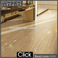 china glossy gold glazed porcelain 32x32 floor tile price view