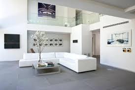 Decorative Floor Tiles For Living Room Modern Ideas Limestone Flooring Sofa Floral Arrangement Cocktail