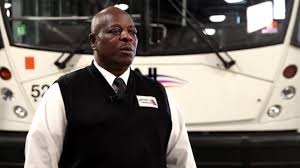 100 Trucking Jobs In Nj NJ TRANSIT Bus Driver Best Part Of My Job YouTube