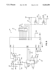 Ferno Stair Chair Model 48 by Patent Us5220259 Dc Motor Drive System And Method Google Patents