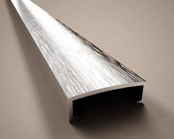tile edge trim tile edge trim
