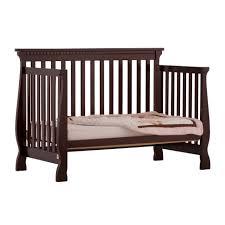Davinci Kalani Dresser Chestnut by Bedroom Convertible Crib Davinci Kalani 4 In 1 Convertible Crib