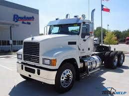2013 Mack PINNACLE CHU613 For Sale In Dallas, TX By Dealer Mack Trucks Competitors Revenue And Employees Owler Company Profile Bruckner Truck Sales On Twitter Anthem Ride Drive In Denver Bossier La Chamber 2017 By Town Square Publications Llc Issuu Acquires Colorado Of Hays Area Job Fair Will Be This Week At Big Creek Crossing Enid Professional Michael Mack Truck Dealers 28 Images New Used Lvo Ud Trucks Opens New Dealership Okc Thomas Tenseth Ftwmatruck Bnertruck Navpoint Real Estate Group Sells 30046 Sf Industrial Building Kelly Grimsley Odessa Tx News Of Car Release