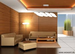 details zu led 25w hängele deckenle le leuchte dropl wohnzimmer esszimmer licht