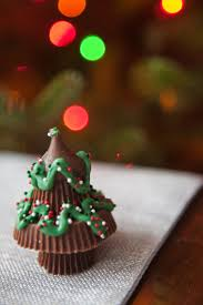 Rice Krispie Christmas Tree Treat Recipe by 652 Best Images About Holidays With Helen On Pinterest