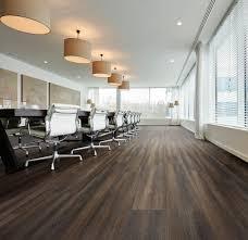 Moduleo Vinyl Plank Flooring by Ethnic Wenge 28890 Wood Effect Luxury Vinyl Flooring Moduleo
